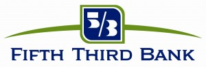 a5603672-6db6-4fa7-ac74-5050bcd14b56_Fifth+Third+bank_logo