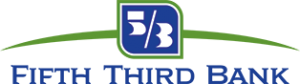 fifththirdbanklogo