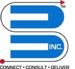 Blaeser Engineering Services Inc (BES Inc)