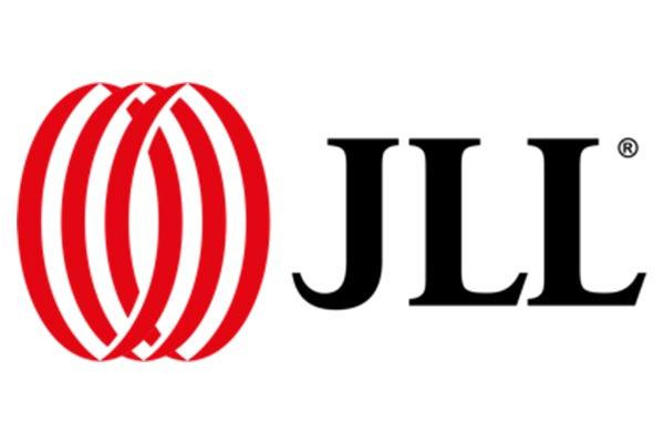 DEC Sponsor JLL