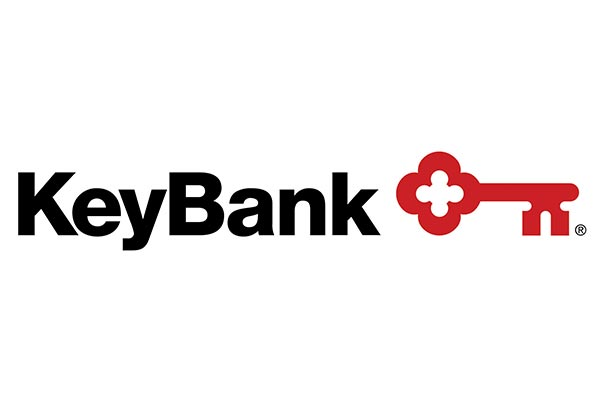 DEC Sponsor Key Bank