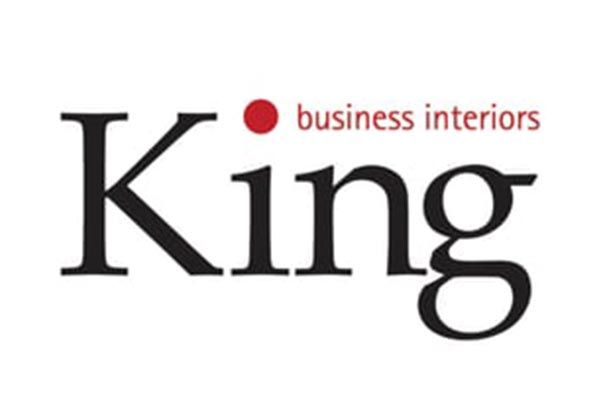 DEC Sponsor King Interiors