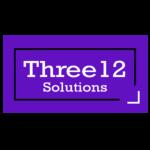 Three 12 Solutions