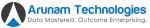 Arunam Technologies
