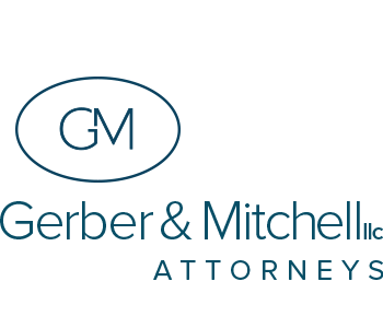 DE Sponsor Gerber & Mitchell