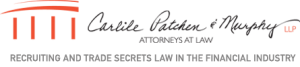 logo-cpmlaw