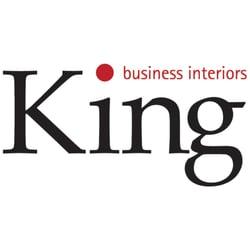 DEC Sponsor King Business Interiors