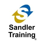 Sandler Training by Sharper Edge Advantage LLC