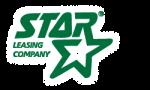 Star Leasing