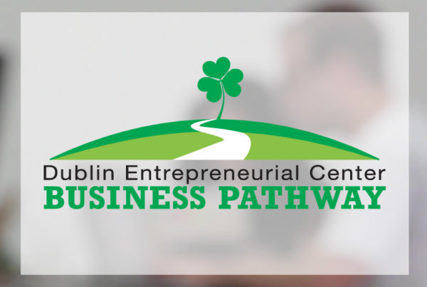 DEC Business Pathway