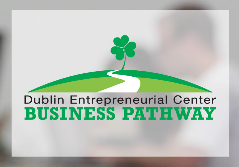 Upcoming DEC Business Pathway Events