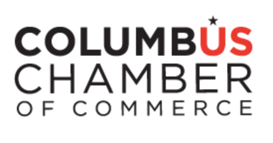 Columbus Marketplace Sets New Standard for Startup Real Estate