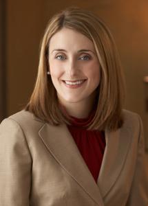 Alisha Nesline Shaw
