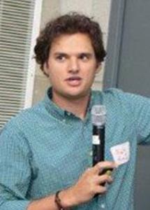 Matt Veryser