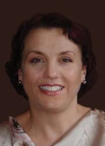 Olga Gerchik