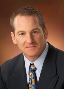 Bryan Driscoll