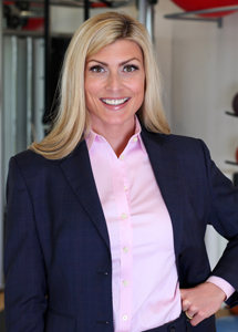 Dr Dana Winchester