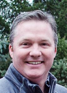 Doug Wanamaker