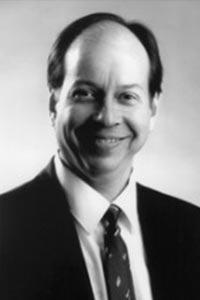 Ron Docie