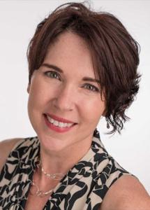 Tracy Teuscher