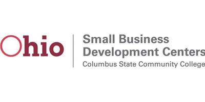 Ohio SBDC Logo
