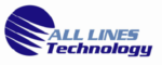 All Lines Technology