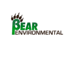 Bear Environmental LLC