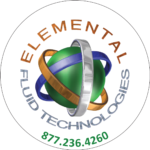 Environmental Fluid Technologies