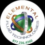 Environmental Fluid Technologies