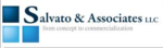Salvato and Associates
