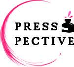 Press'pective