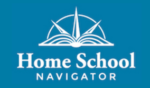 Homeschool Navigator