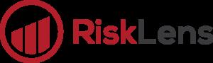 DEC Tenant Risk Lens
