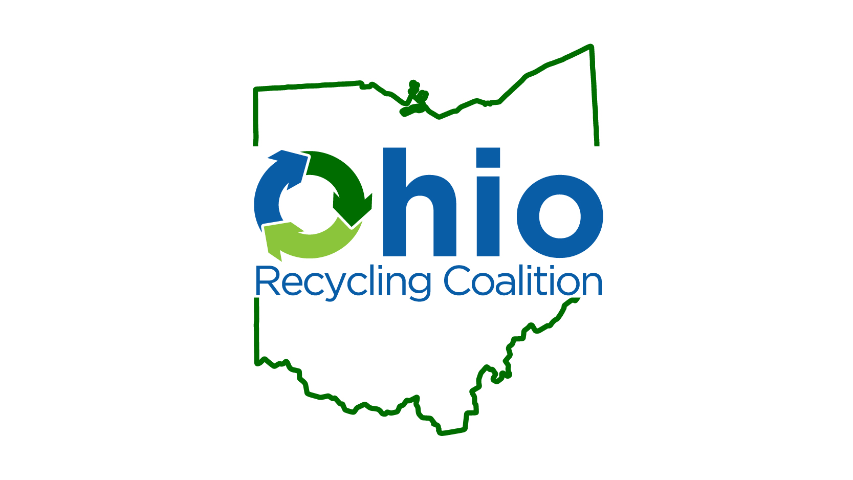 CEO and launch date announced for new nonprofit, The Ohio Recycling Coalition