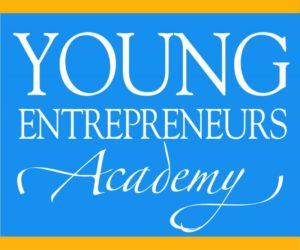 YEA Logo
