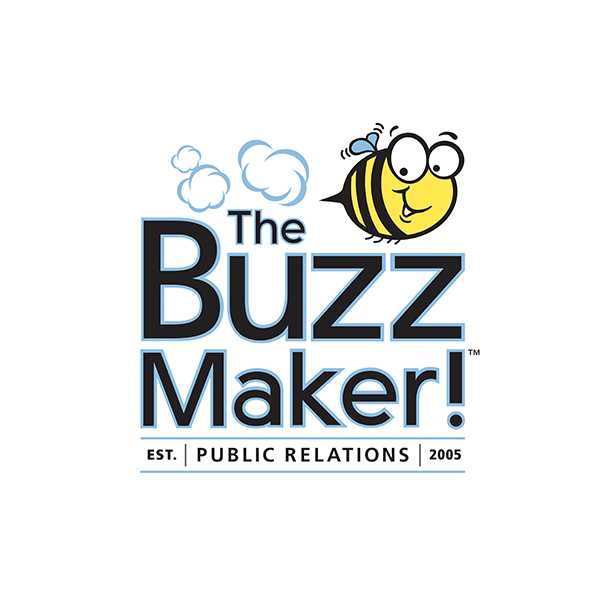 The Buzz Maker continues their commitment of helping local businesses make a greater community and social impact, with the launch of UFIT Dublin