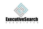 Executive Search Associates