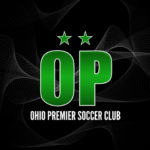 Ohio Premier Soccer