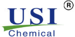USI Chemical