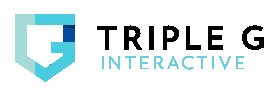 Triple G Interactive