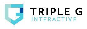 Triple G Interactive