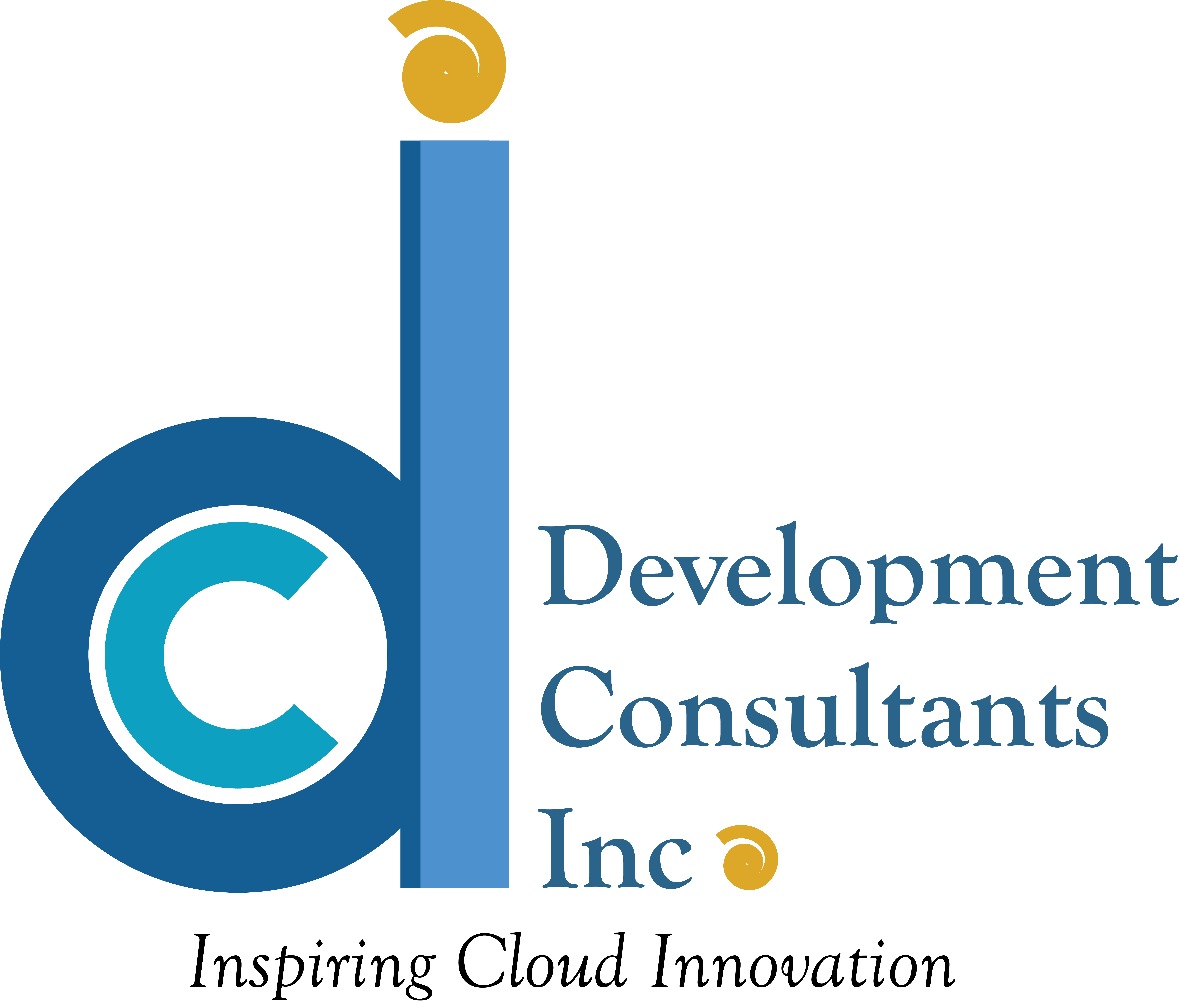 Development Consultants Incorporated (DCI)