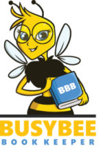 Busy Bee Bookkeeper