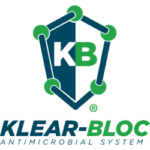 KlearBloc Antimicrobial System