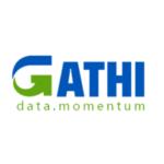 Gathi Analytics