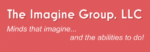The Imagine Group