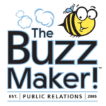The Buzz Maker