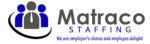 Matraco Staffing