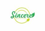 Sincere Nutrition