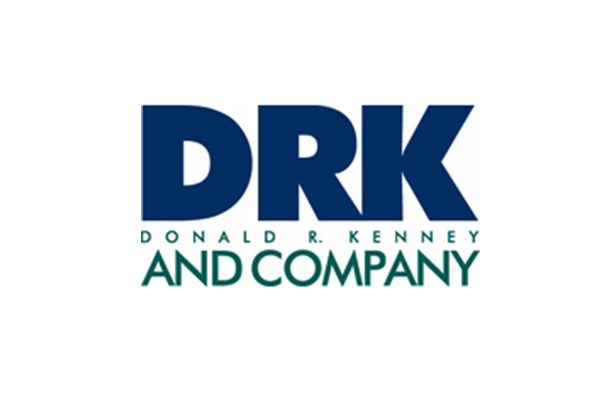 DRK Realty